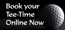Book Your Tee Time Online Now